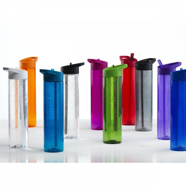 Vigo drikkeflaske