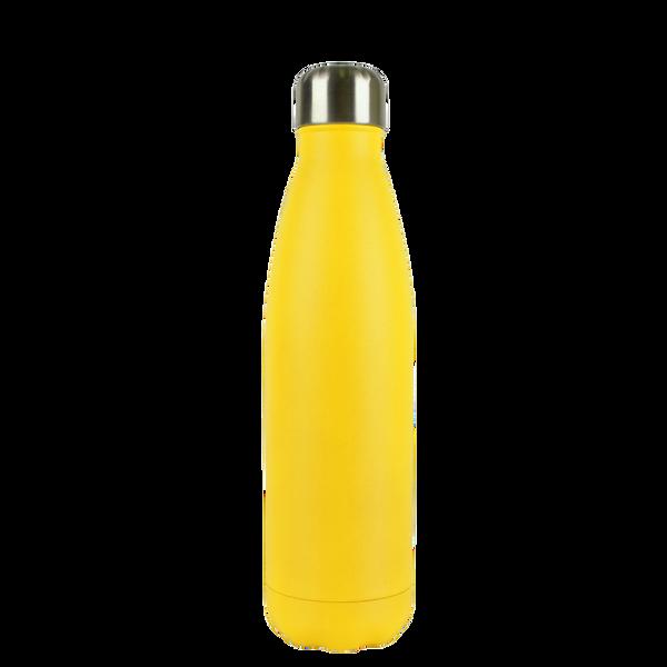 Selbu drikkeflaske
